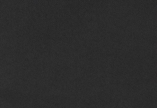 Premier Blackout
