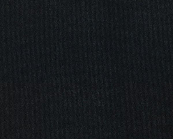 USA Commando Cloth Black