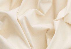 Cotton Colico Natural