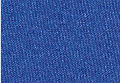 Chromakey Joelastic Blue