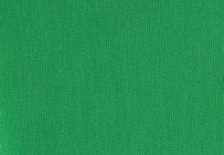 Trevira cyclorama Canvas Green Box