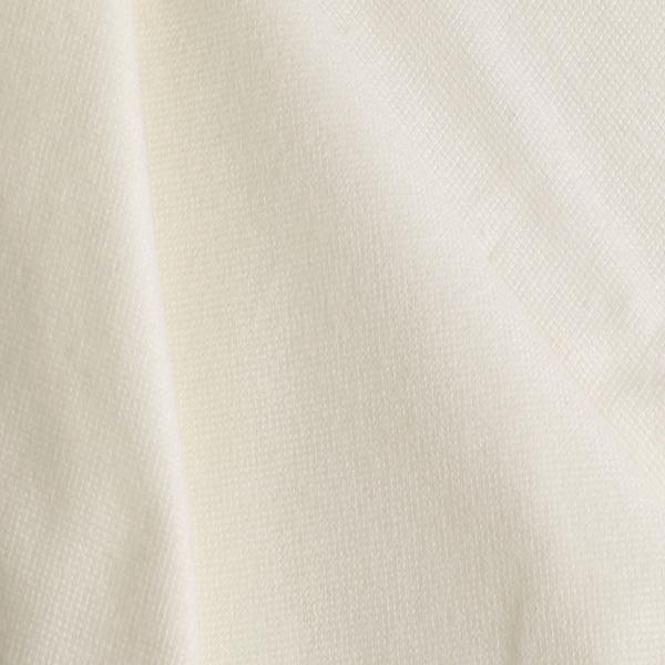 Synthetic Bump white