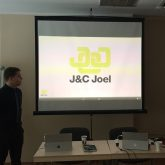 J&C Joel were delighted to attend and extend their support to their regional dealer, TrikTV, at their Open Day Event in Sofia, Bulgaria.