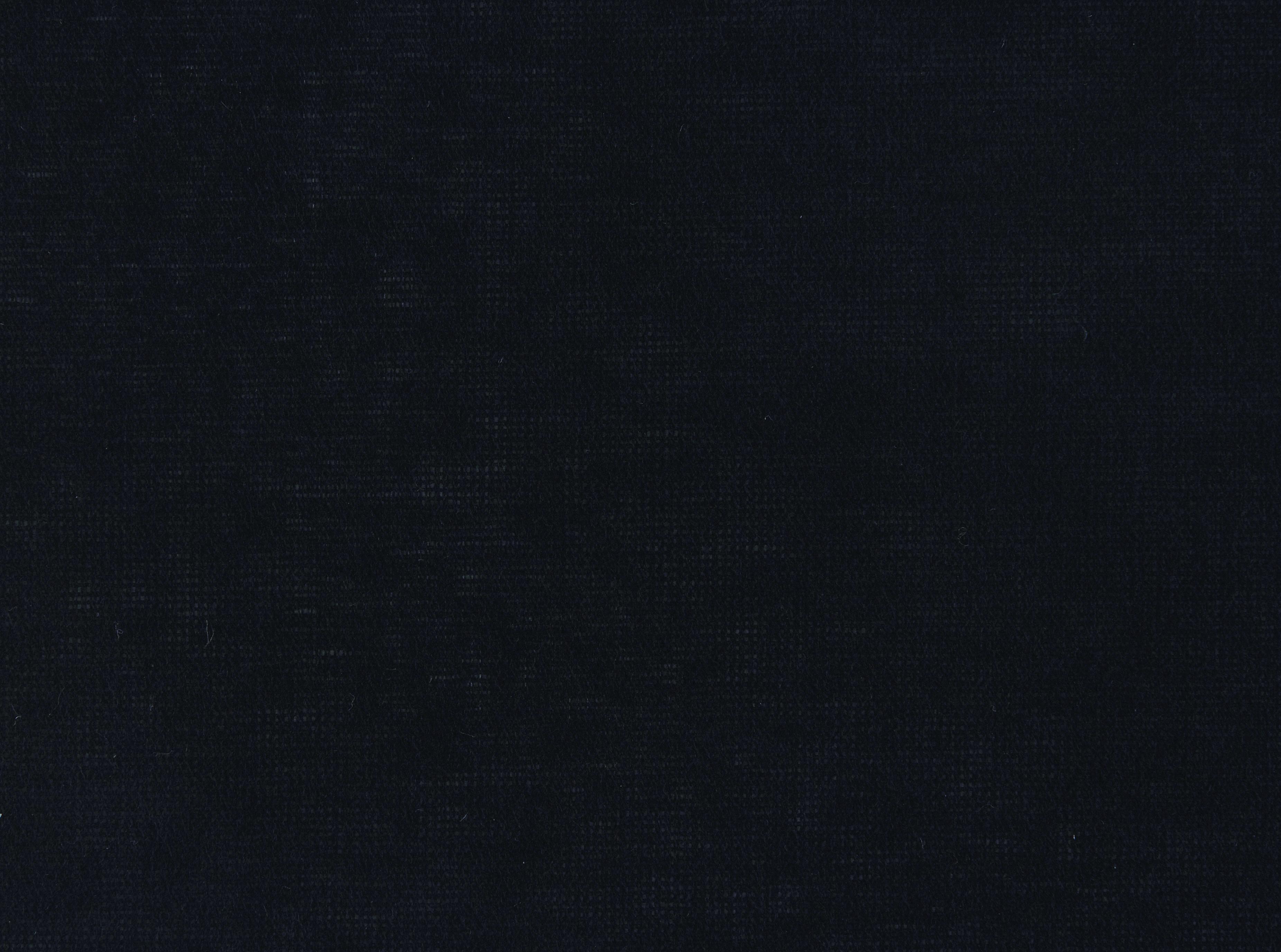 Acoustic Transparent Black