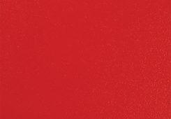 Joelamt Gloss- Red
