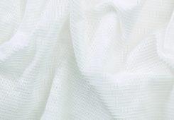 6pt Sharkstooth White
