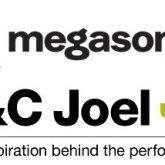 J&C Joel Megasonus