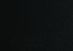 black 3m w