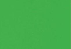 Capture green joelamat